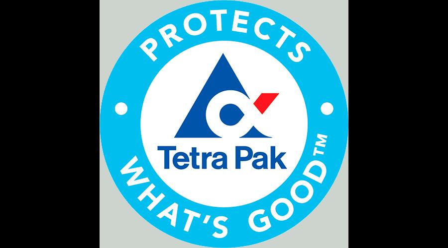 Logo sectors